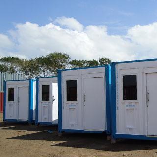 portable-buildings