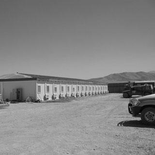portable-camp